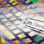 К 2025 году глобальный рынок «больших данных» достигнет $123 млрд