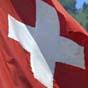 Швейцария разработает аналог SWIFT, чтобы обойти санкции США против Ирана