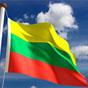 Литва присоединилась к Польше в обжаловании договора ЕК с