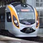Названы самые популярные у украинцев поезда