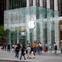 Apple разрабатывает складной iPhone