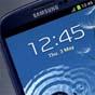 Samsung представила новые смартфоны-середнячки