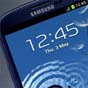 Samsung Galaxy получит выдвижную камеру для автопортретов