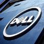 Dell собирается продать ИБ-компанию SecureWorks, которая стоит $2 млрд