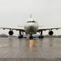 В новый терминал в аэропорту «Киев» инвестировали 630 млн грн