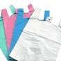 Запрет ЕС на пластиковую упаковку не действует