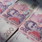 Банки-банкроты за неделю получили 265 млн грн