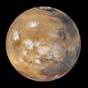 Марсианский зонд InSight вынужден приостановить буровые работы