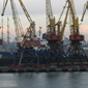 Украина планирует добывать углеводороды на шельфе Черного моря