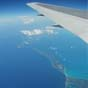 airBaltic увеличила норму провоза ручной клади