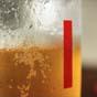 Криптовалютный стартап Civic выпустил автомат для продажи пива