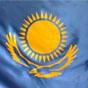 Air Astana будет предлагать экскурсии при пересадках