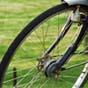 Киев привлечет инвесторов для развития велоинфраструктуры