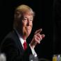 СМИ подсчитали количество ложных высказываний Трампа за день