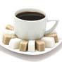 В феврале экспорт сахара сократился на 16%