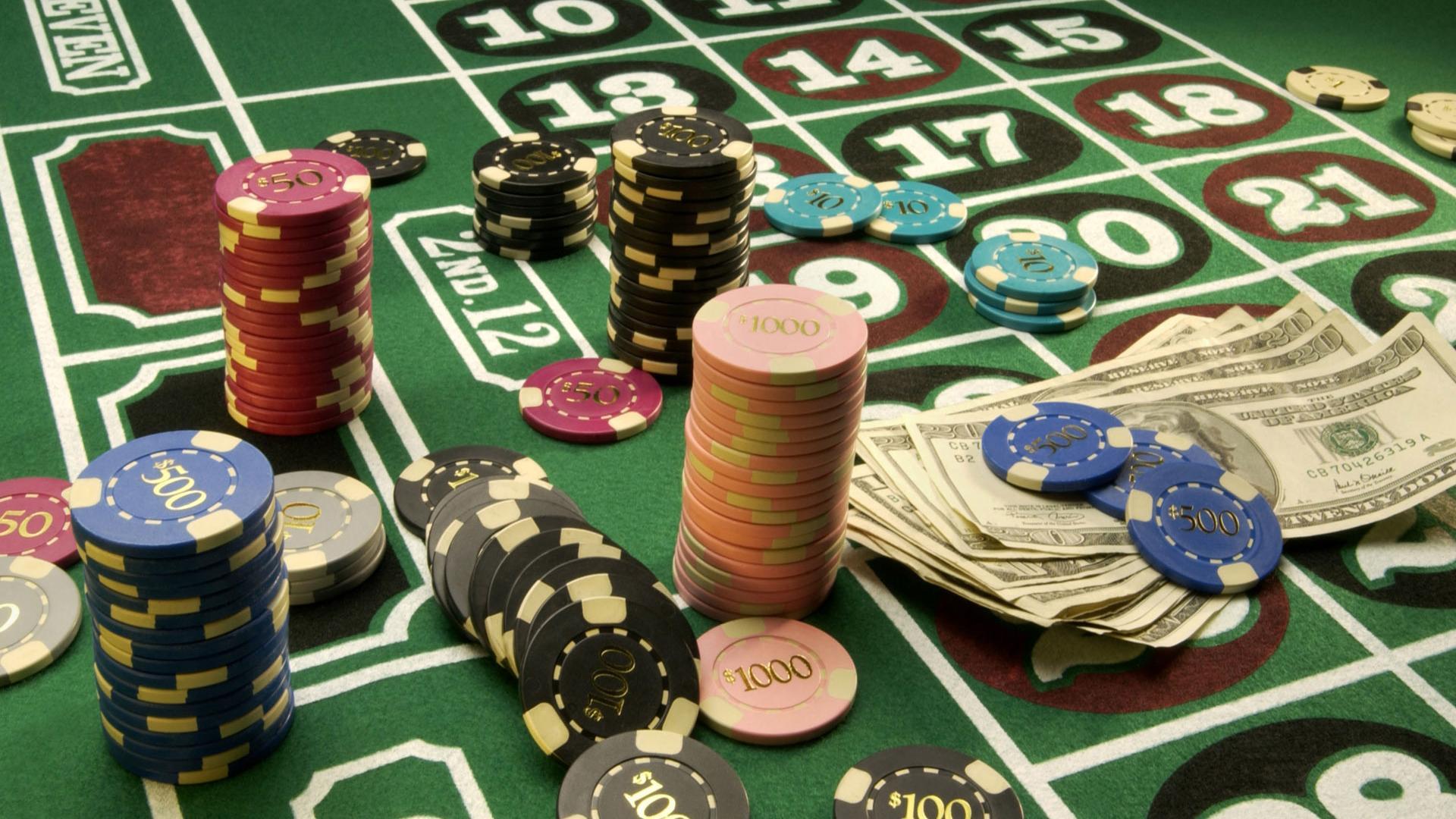 Официальные игровые автоматы из азартных игровых залов Национальная Лотерея