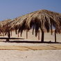 В Египте планируют увеличить аэропортовый туристический сбор