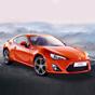 Новый спорткар «Тойоты» будет сравним по цене с Toyota 86