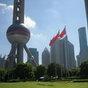 Китайские инвесторы теряют интерес к Европе