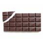 Украина за год увеличила экспорт шоколадных изделий в ЕС на 23% (инфографика)