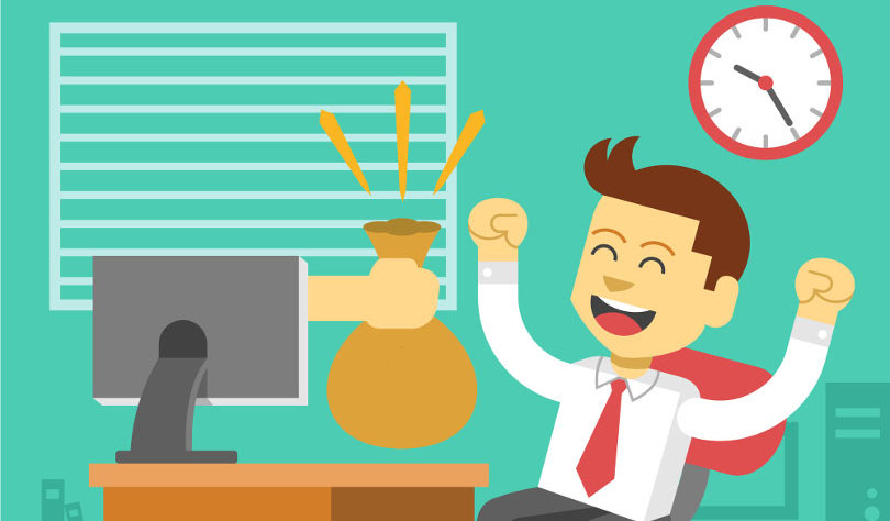 Каталог организаций занимающихся выдачей кредитов за 5 минут