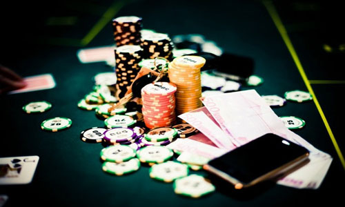 Азино 777 — как получить промокод от казино