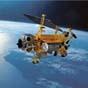 NASA предлагает работу: $19 000 за два месяца, не вставая с постели