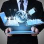 Объём мирового рынка IT-сервисов в 2018 году превысил $1 трлн