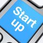 Украинский стартап Nuka был оценен в $1 млн