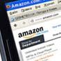Amazon запустила музыкальный сервис