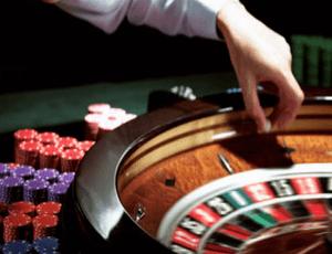 Игровые автоматы на реальные деньги от казино Вулкан