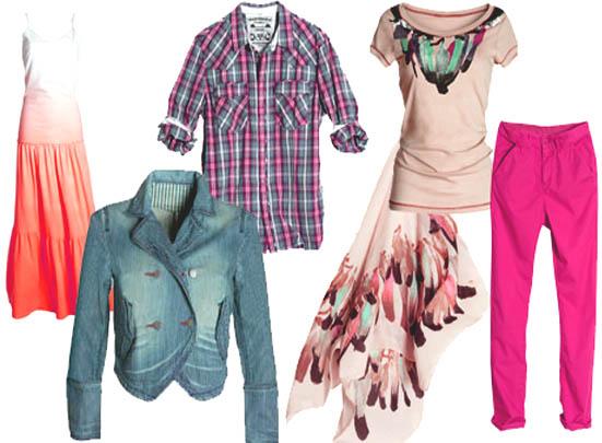 Приятные цены на одежду от интернет магазина одежды olioli.com.ua