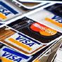 ПриватБанк будет доплачивать за переводы на карты VISA