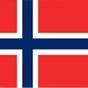 Норвегия заканчивает нефтяную карьеру