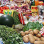 За год в Украине утилизировали более 30 тыс. т опасных продуктов
