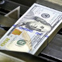 НБУ увеличил план по выкупу валюты