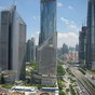 Назван город с самыми высокими в мире зарплатами