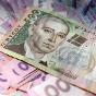 Задолженность по зарплате в частном секторе превысила 2 миллиарда гривен