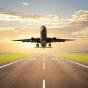 Количество пассажиров аэропорта