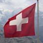 Кабмин подал на ратификацию новое налоговое соглашение со Швейцарией