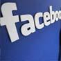 Цукерберг сохранил пост главы совета директоров Facebook