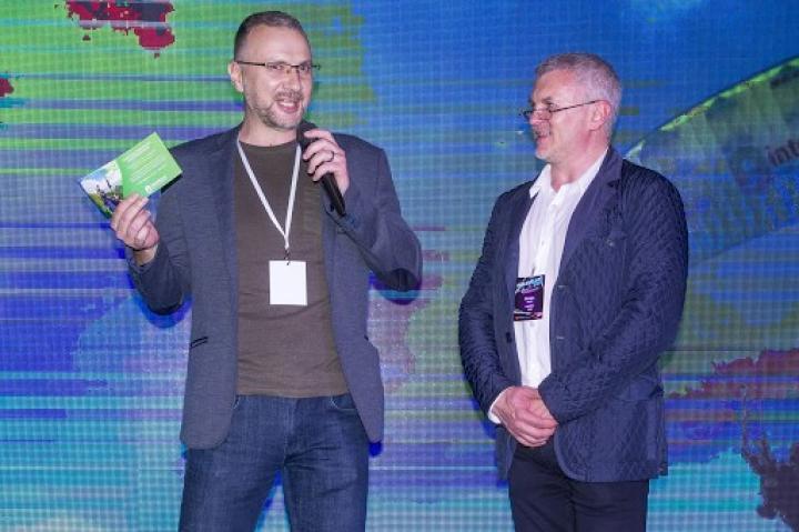 FinAwards 2019: Как награждали лучшие банки и банковские продукты Украины