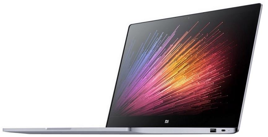 Ноутбуки Xiaomi по выгодной цене