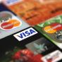 Венесуэла не захотела отказываться от Visa и Mastercard