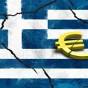 В бюджете Греции обнаружили недостачу в 5 млрд евро