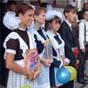 В Украине разрешат не посещать школу: какие нововведения ждут учащихся