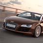 Audi презентовала внедорожник A6 Allroad нового поколения (фото)