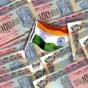 Индия хочет переманить к себе китайские компании на фоне торговой войны КНР и США