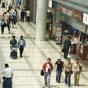 Аэропорт Ровно решили передать в управление частной компании