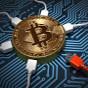 Слово «Bitcoin» в Google стали искать чаще из-за криптовалюты Libra